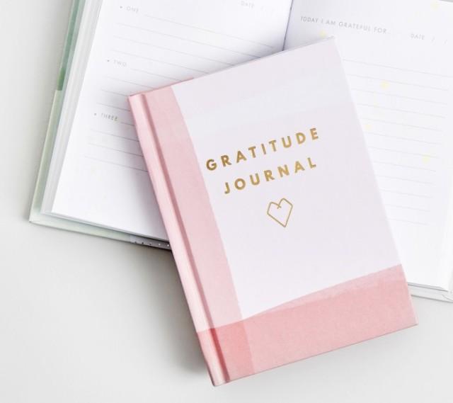 gratitude-journal